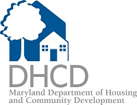 Department of Housing & Community Development