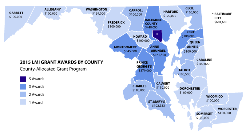 LMI county-allocated grant map 9_19_2016.png